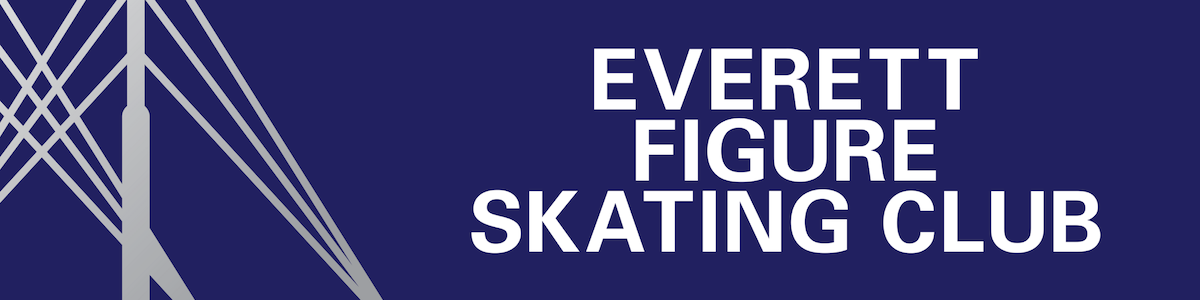Everett Figure Skating Club